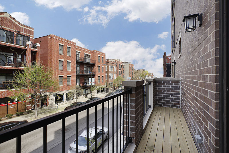 3223 n sheffield chicago apartment rental lakeview - 4 bedroom apartments lakeview chicago ...